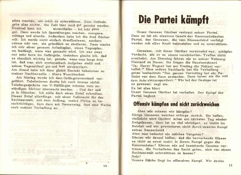 KPDML_1973_Wagner_von_der_Polizei_verschleppt_08
