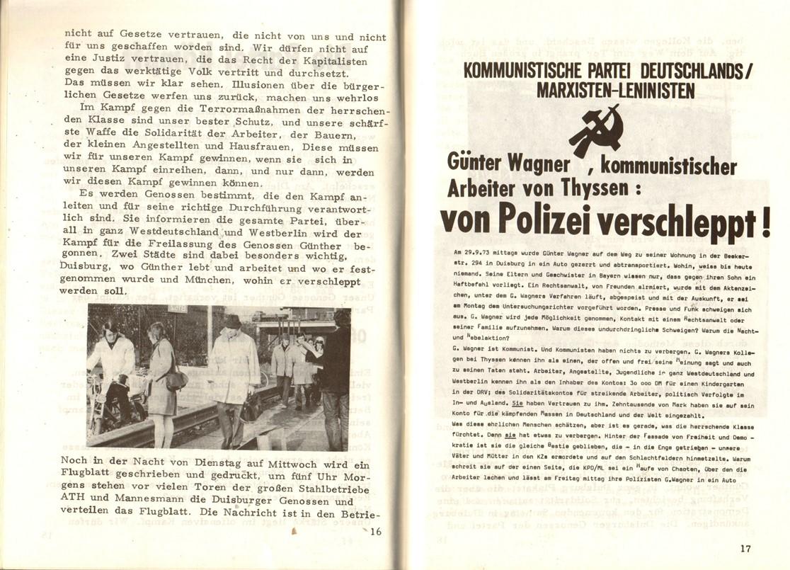 KPDML_1973_Wagner_von_der_Polizei_verschleppt_09
