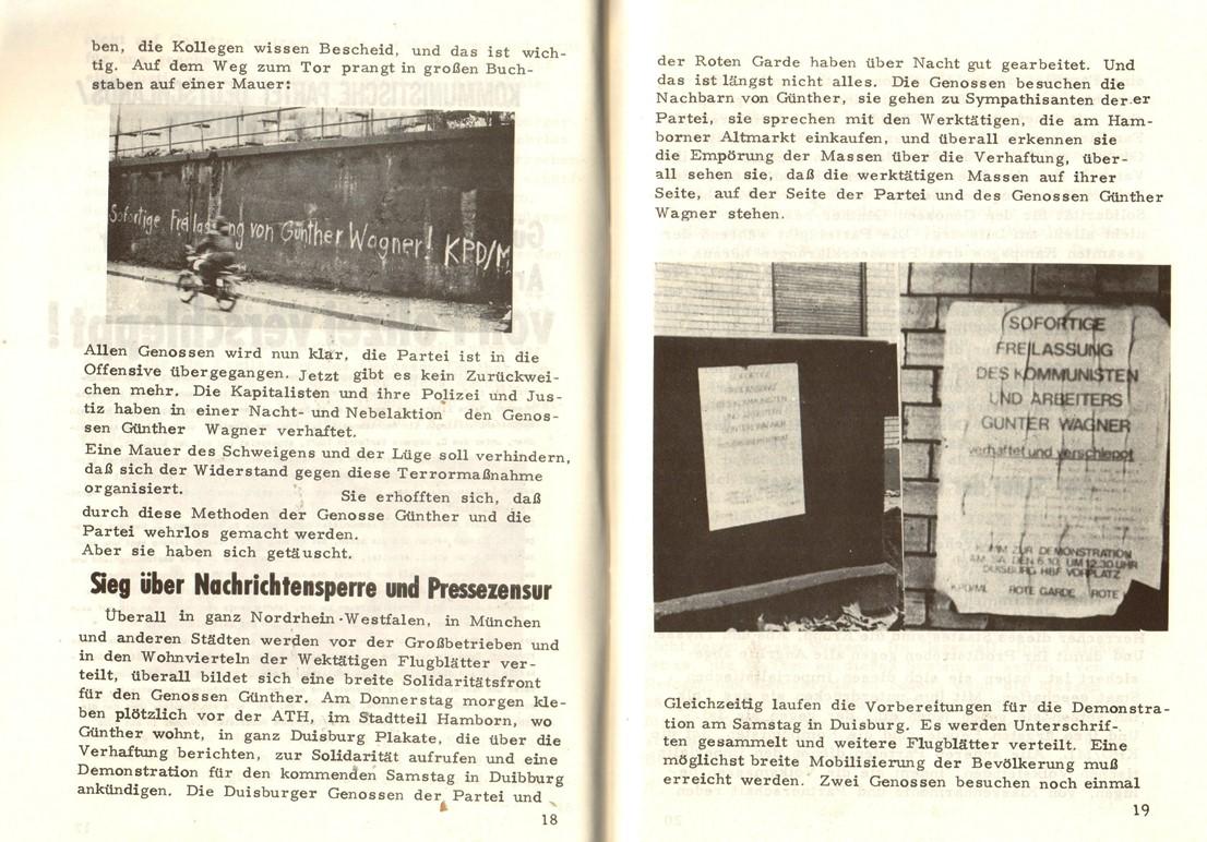 KPDML_1973_Wagner_von_der_Polizei_verschleppt_10