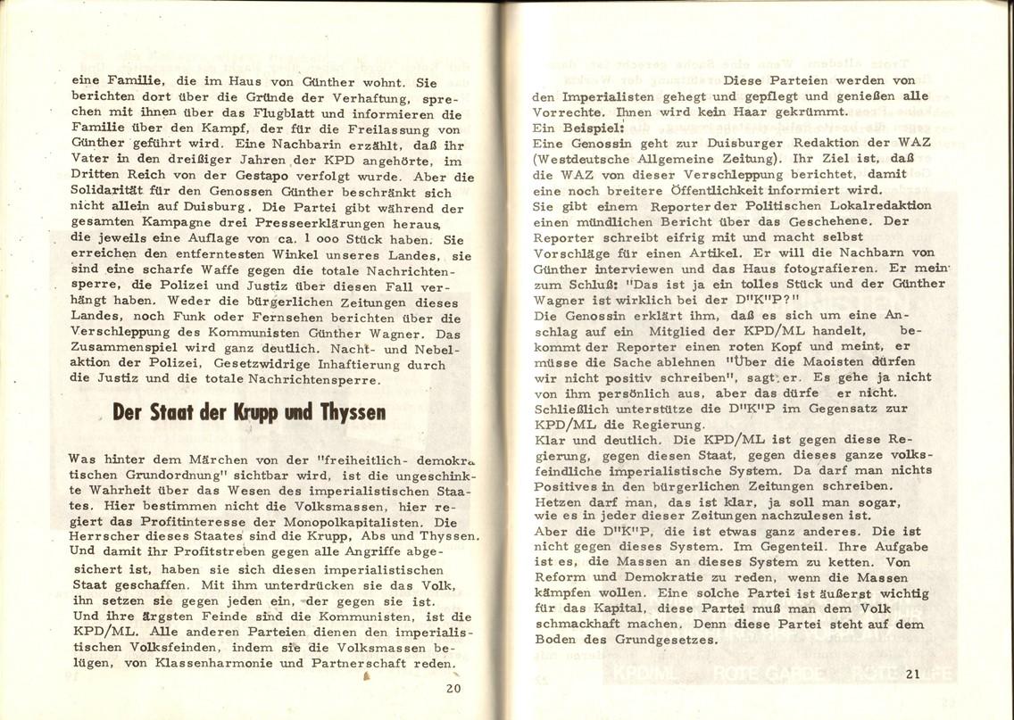 KPDML_1973_Wagner_von_der_Polizei_verschleppt_11