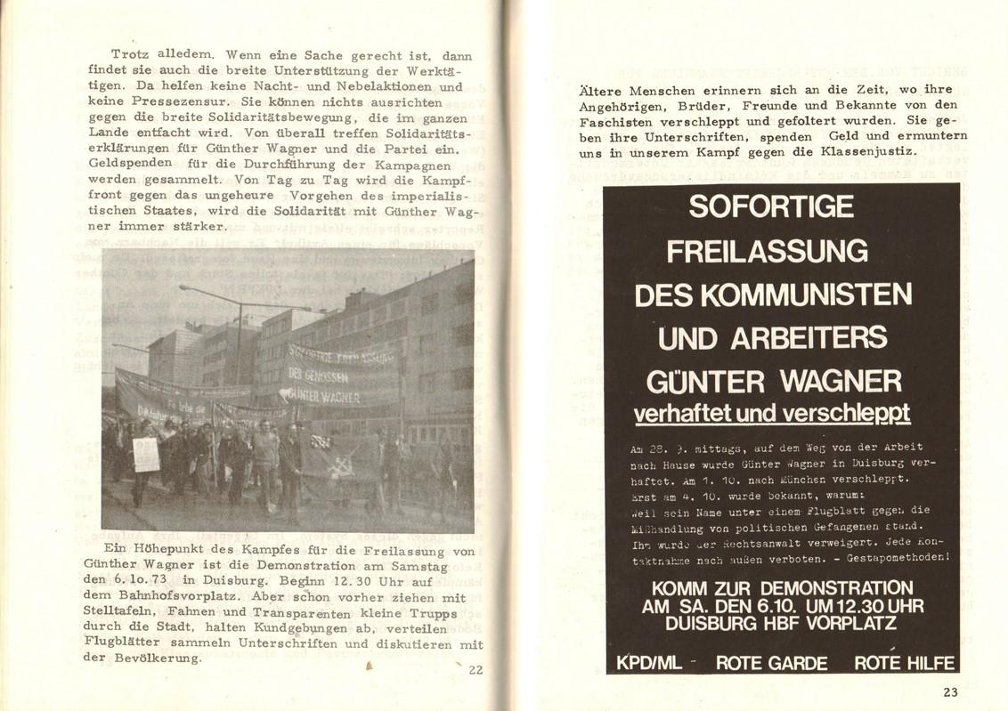 KPDML_1973_Wagner_von_der_Polizei_verschleppt_12