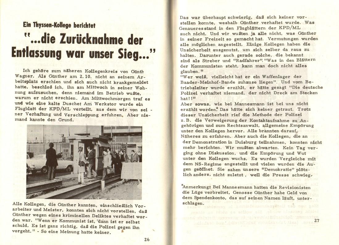 KPDML_1973_Wagner_von_der_Polizei_verschleppt_14