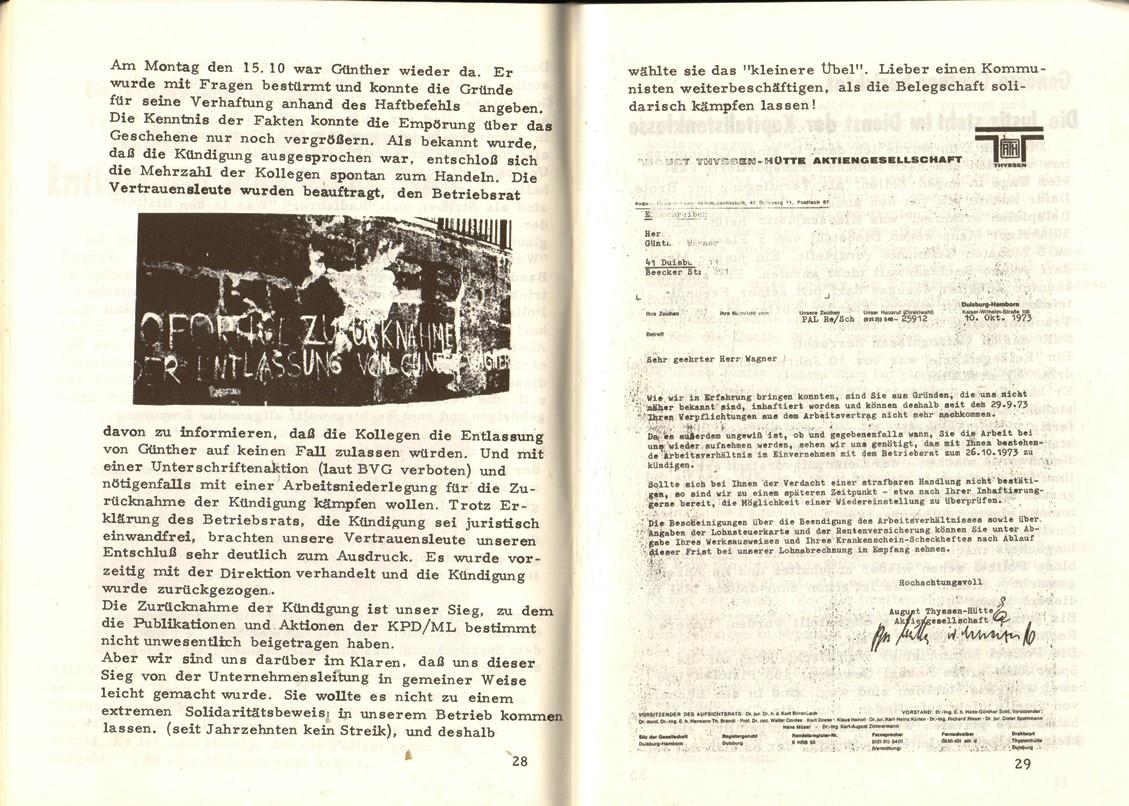 KPDML_1973_Wagner_von_der_Polizei_verschleppt_15