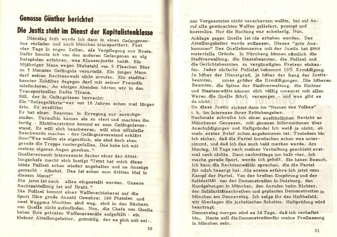 KPDML_1973_Wagner_von_der_Polizei_verschleppt_16