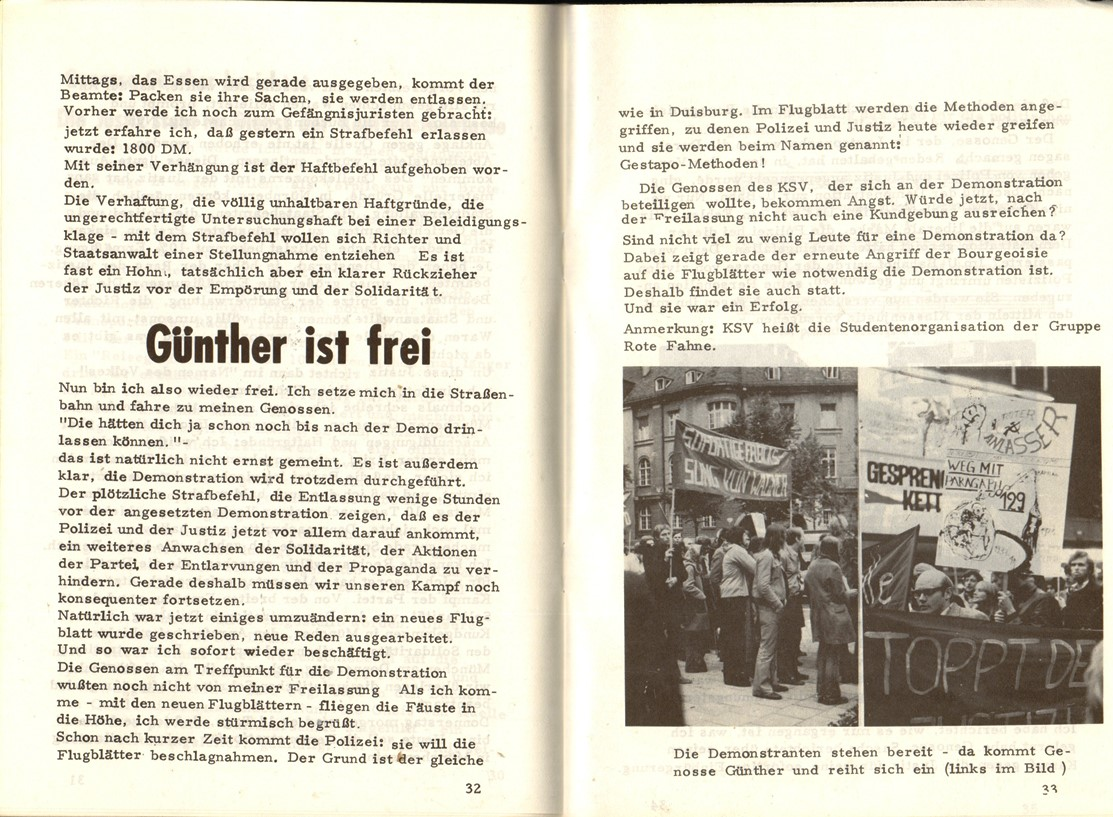 KPDML_1973_Wagner_von_der_Polizei_verschleppt_17