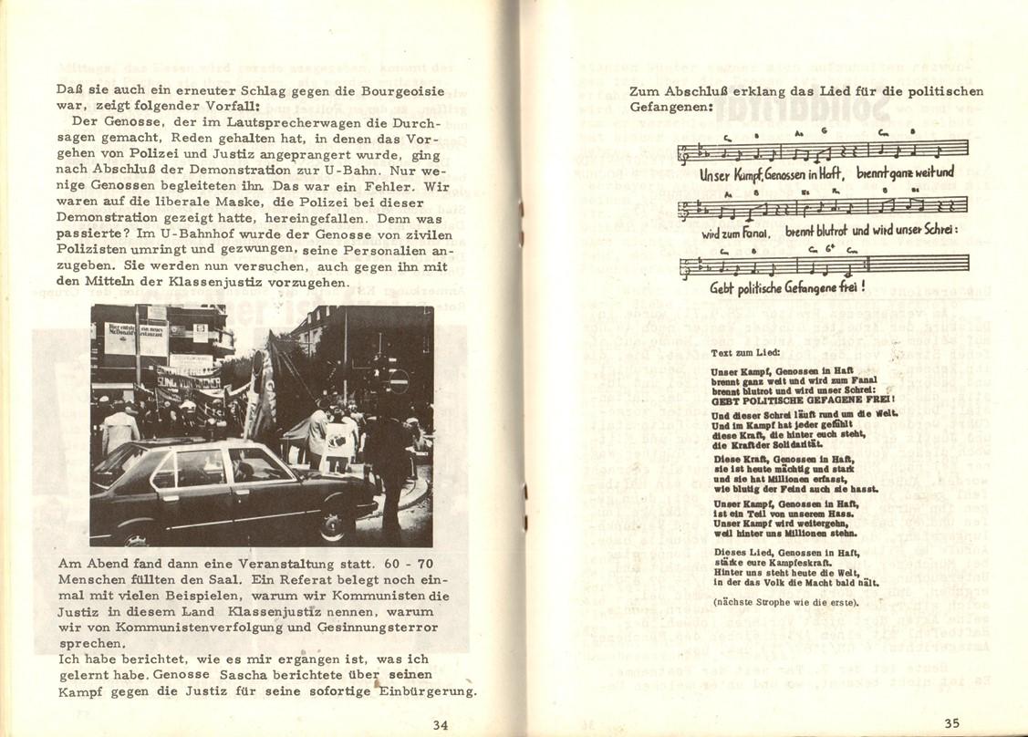 KPDML_1973_Wagner_von_der_Polizei_verschleppt_18
