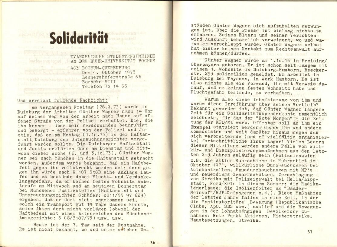 KPDML_1973_Wagner_von_der_Polizei_verschleppt_19