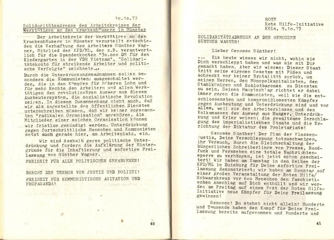 KPDML_1973_Wagner_von_der_Polizei_verschleppt_21