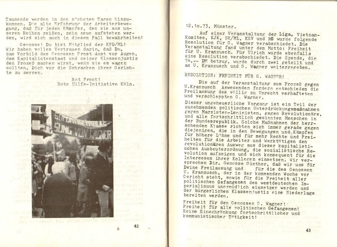 KPDML_1973_Wagner_von_der_Polizei_verschleppt_22