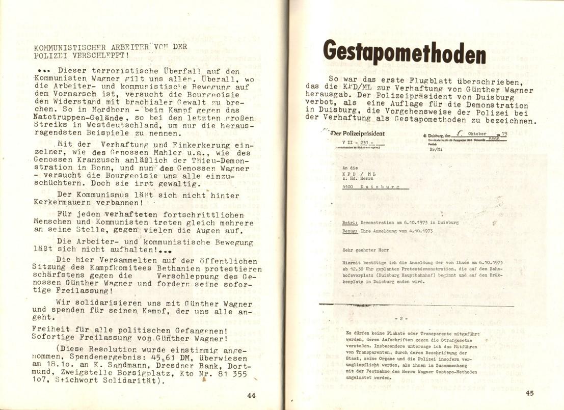 KPDML_1973_Wagner_von_der_Polizei_verschleppt_23