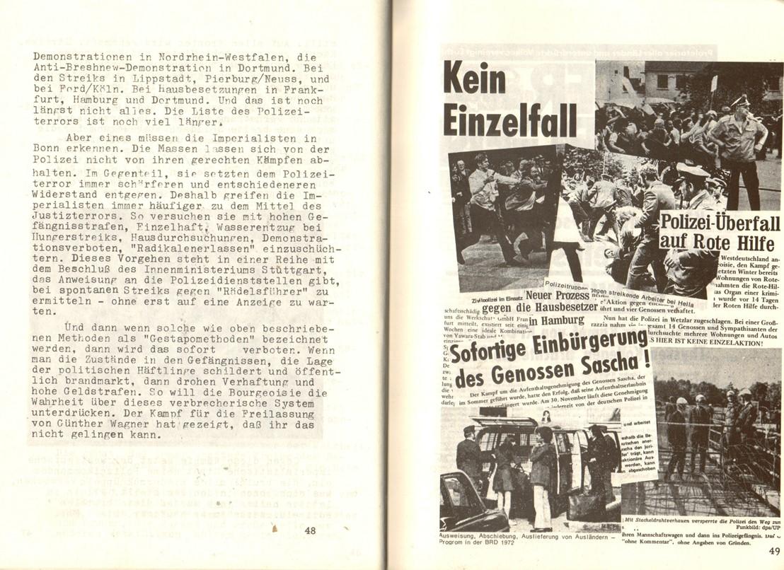 KPDML_1973_Wagner_von_der_Polizei_verschleppt_25