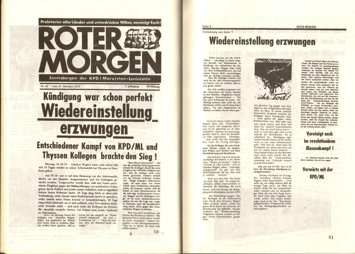 KPDML_1973_Wagner_von_der_Polizei_verschleppt_26