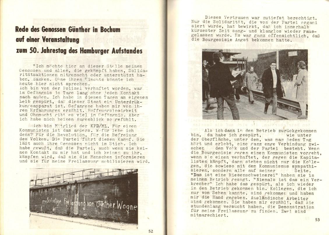 KPDML_1973_Wagner_von_der_Polizei_verschleppt_27