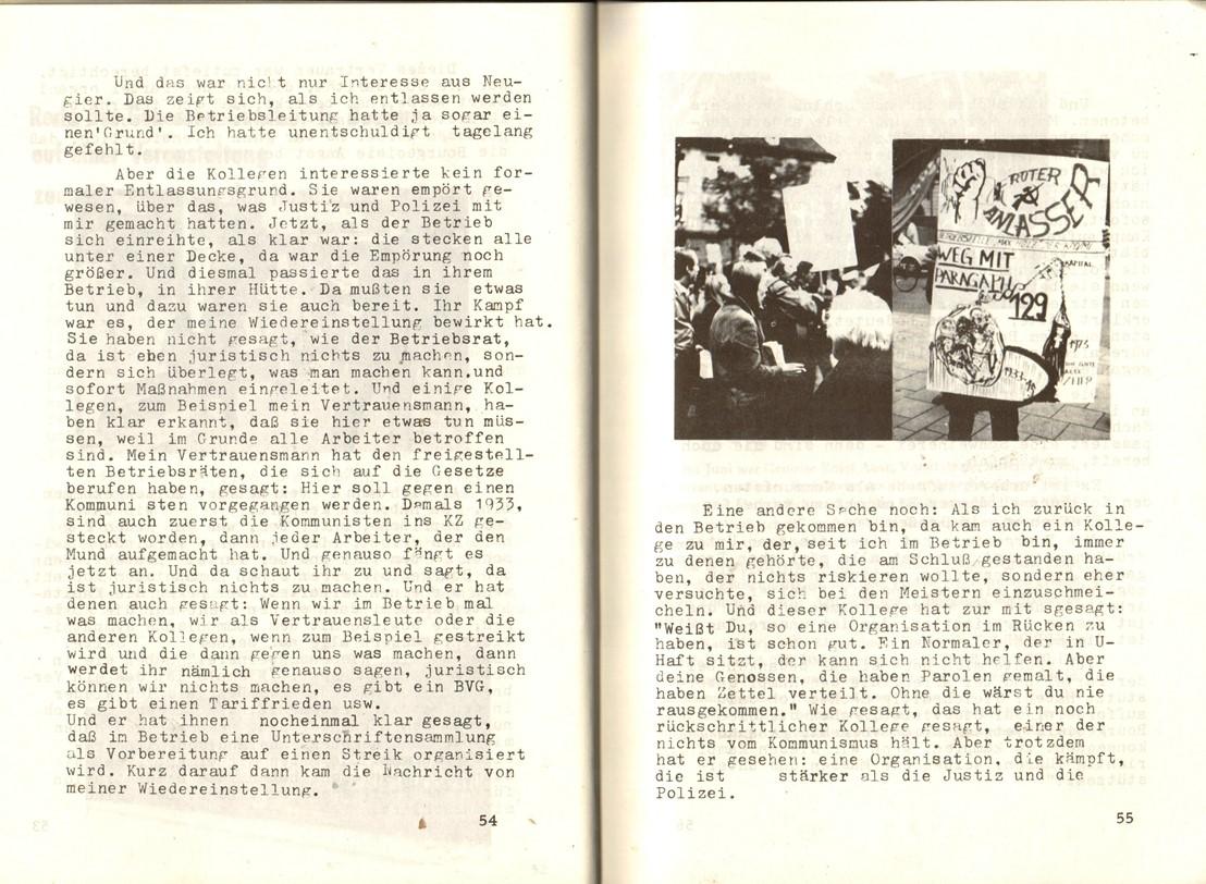 KPDML_1973_Wagner_von_der_Polizei_verschleppt_28