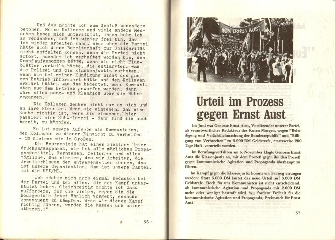 KPDML_1973_Wagner_von_der_Polizei_verschleppt_29