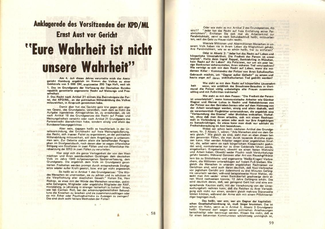 KPDML_1973_Wagner_von_der_Polizei_verschleppt_30
