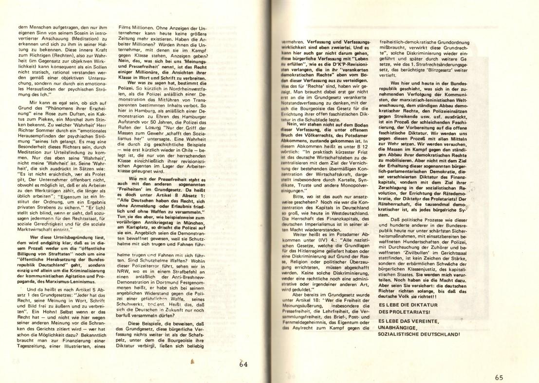 KPDML_1973_Wagner_von_der_Polizei_verschleppt_33