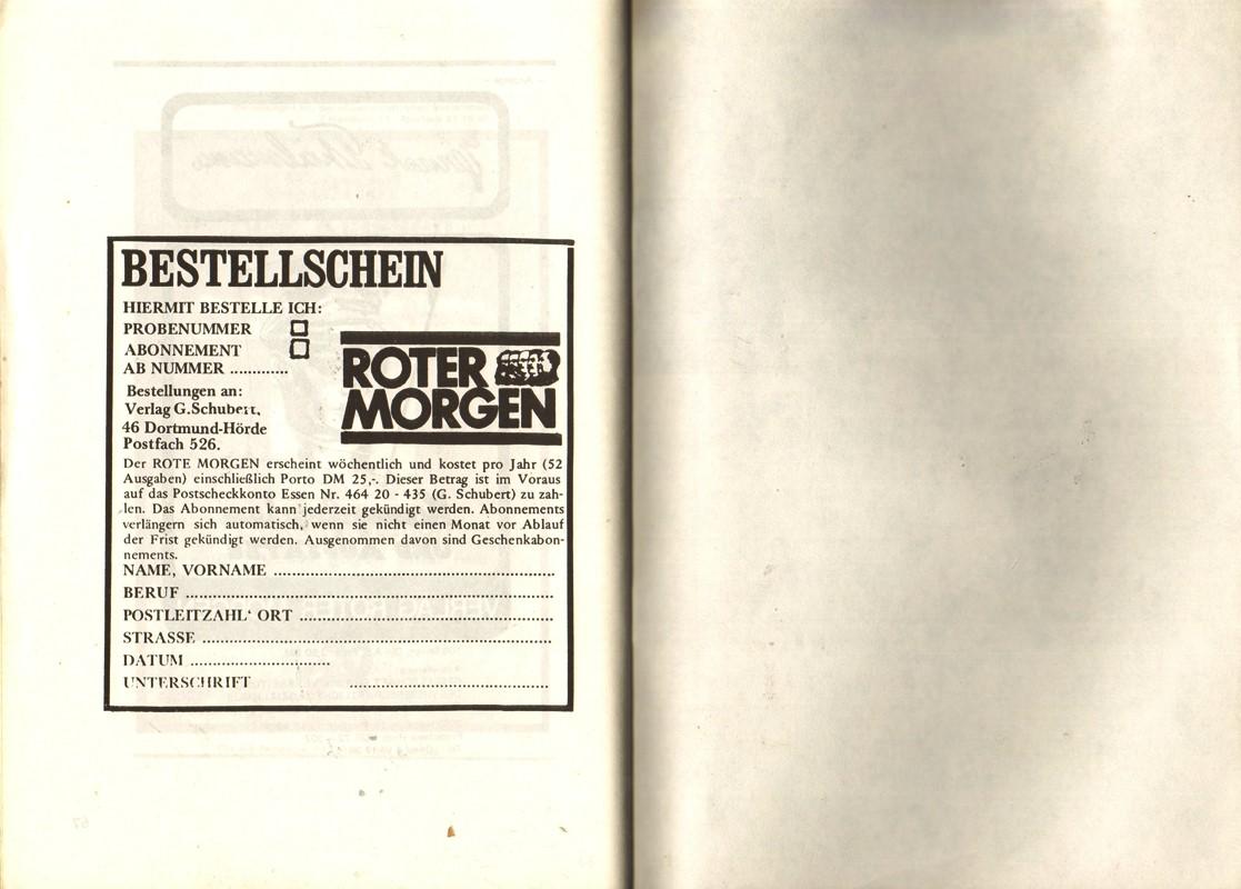 KPDML_1973_Wagner_von_der_Polizei_verschleppt_35