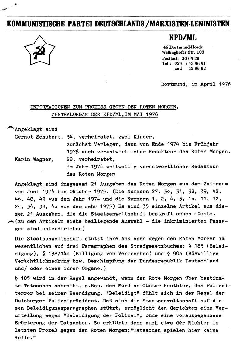 KPDML_1976_Prozess_gegen_RM_01