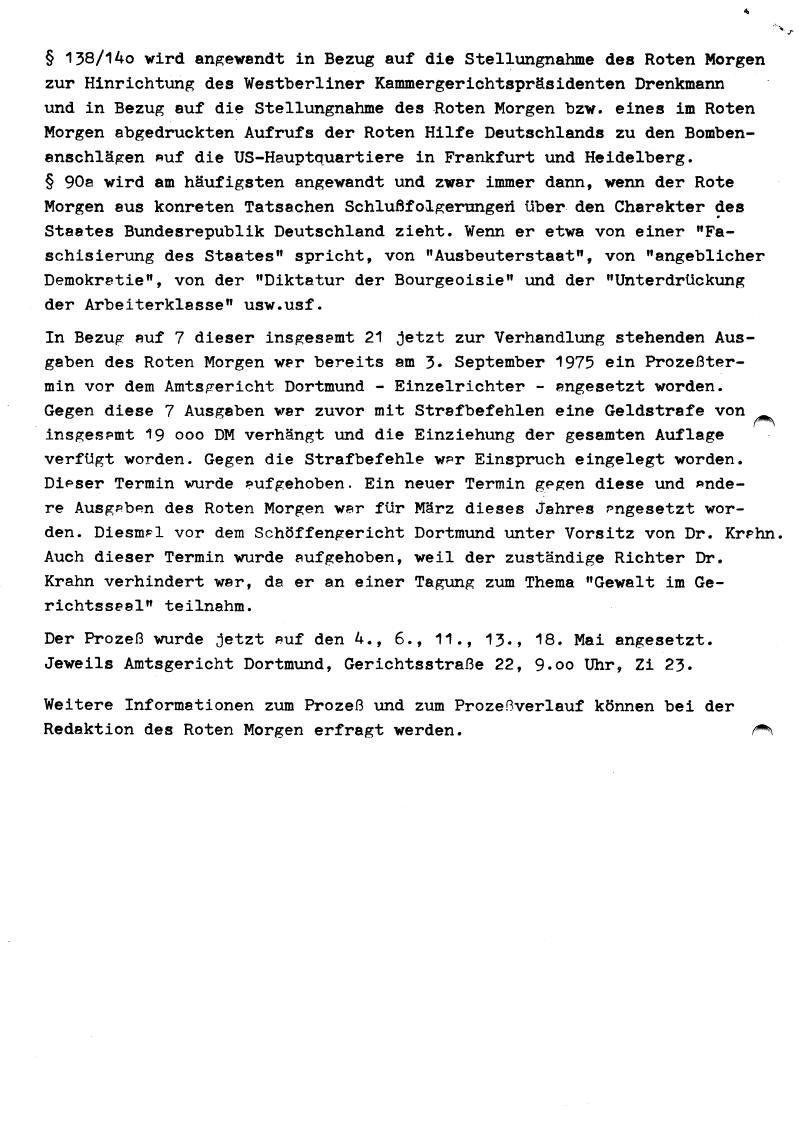 KPDML_1976_Prozess_gegen_RM_02