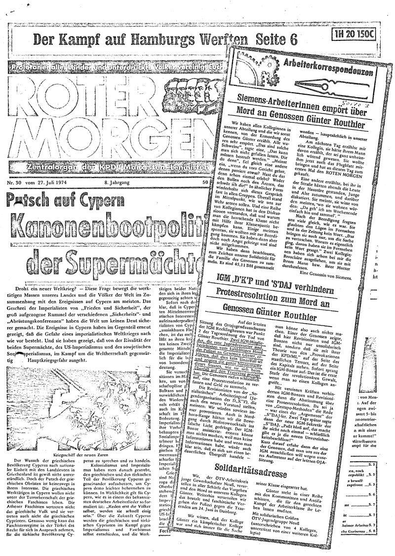 KPDML_1976_Prozess_gegen_RM_03