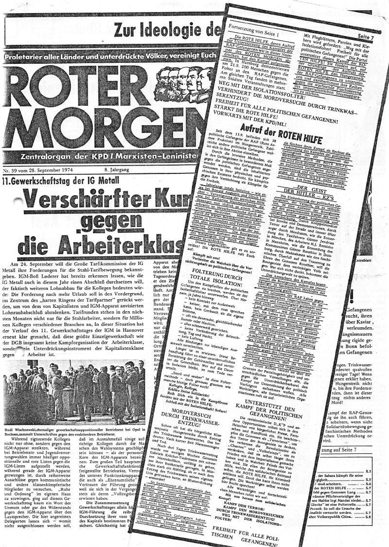 KPDML_1976_Prozess_gegen_RM_05