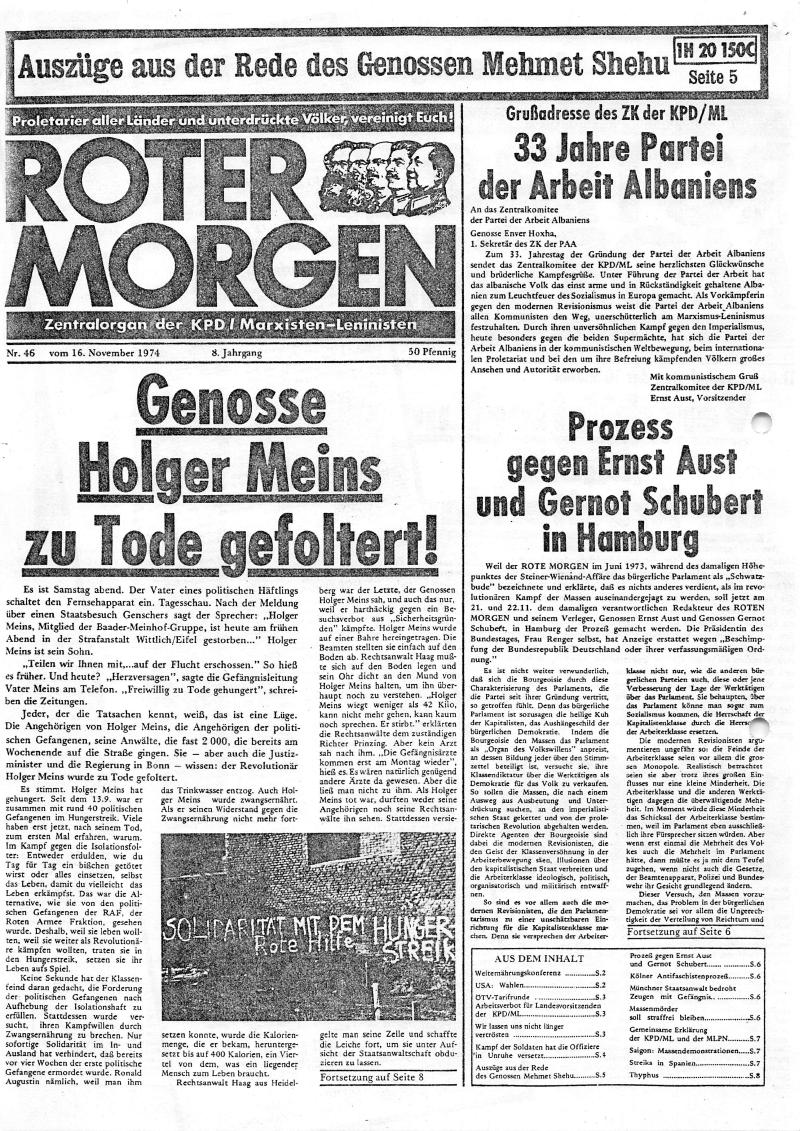 KPDML_1976_Prozess_gegen_RM_06