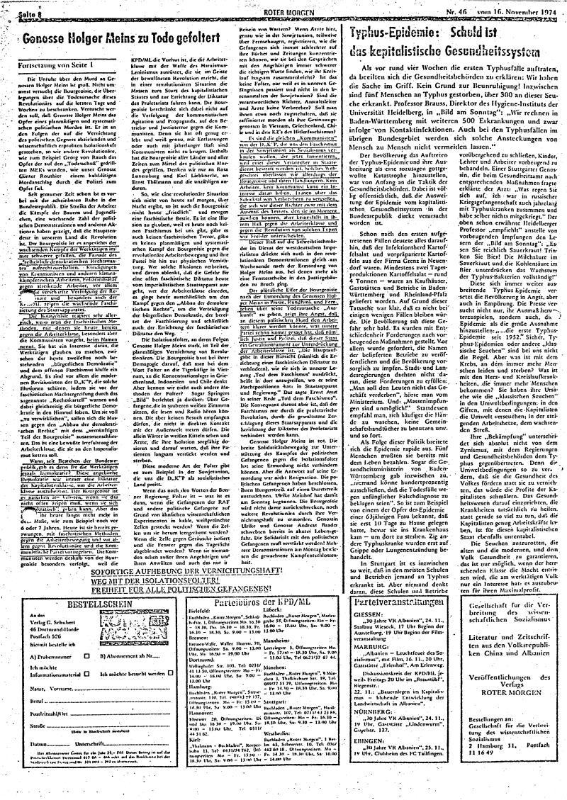 KPDML_1976_Prozess_gegen_RM_07