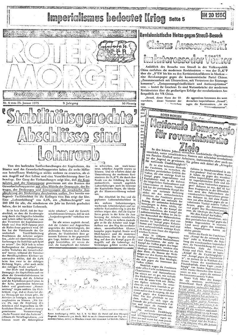 KPDML_1976_Prozess_gegen_RM_10