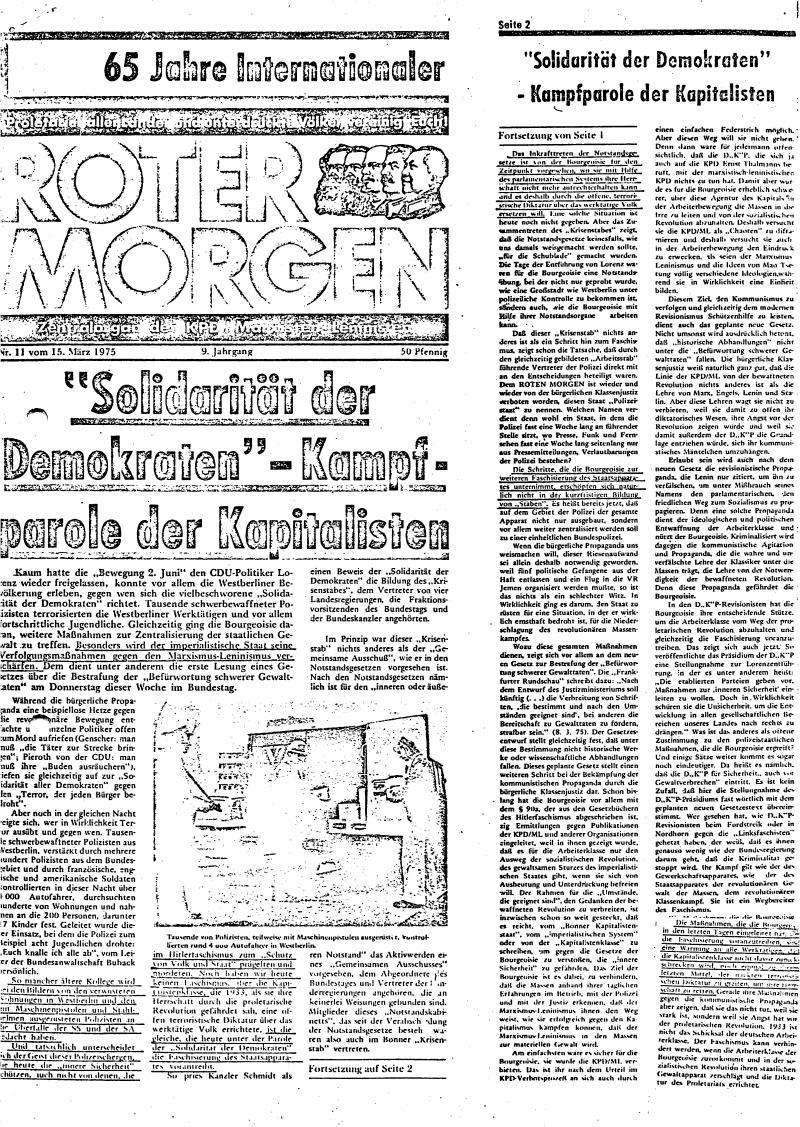 KPDML_1976_Prozess_gegen_RM_11