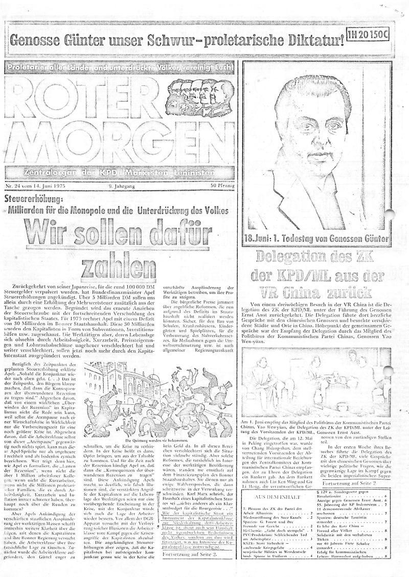KPDML_1976_Prozess_gegen_RM_12