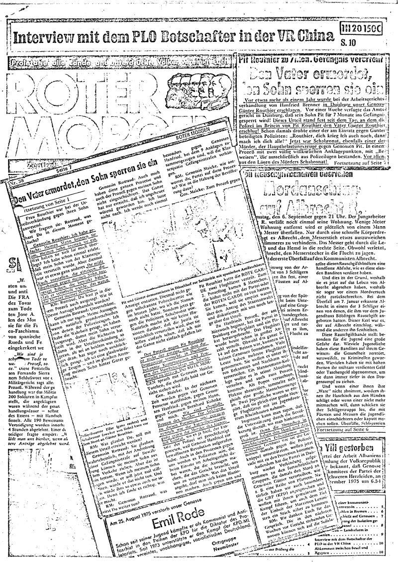 KPDML_1976_Prozess_gegen_RM_13