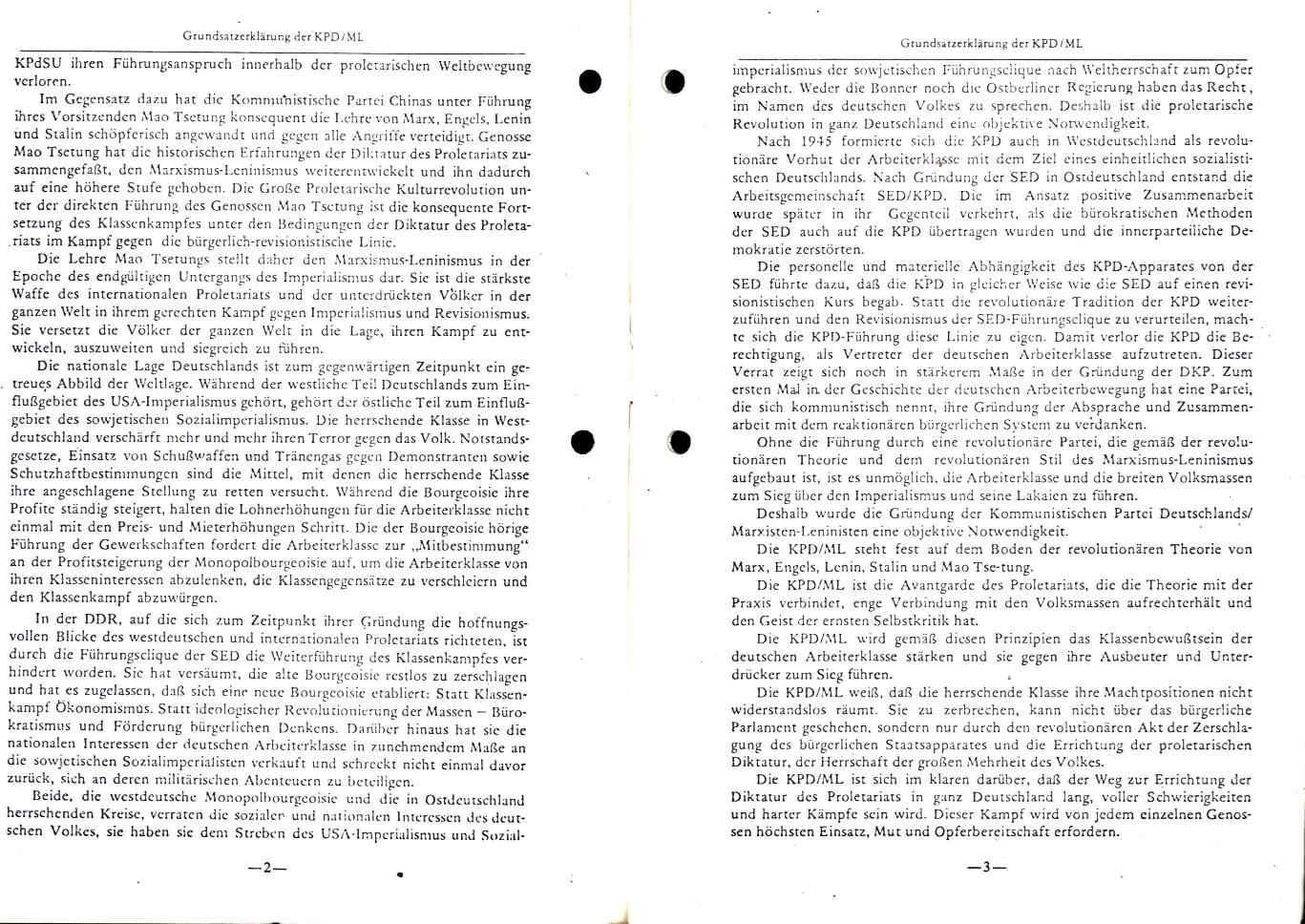 KPDML_1976_Dokumente_zur_Gruendung_03