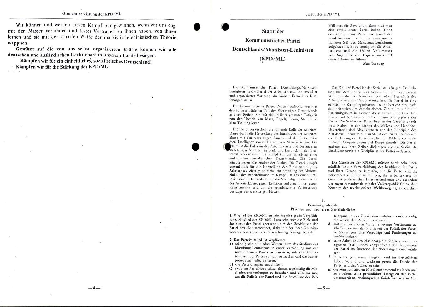 KPDML_1976_Dokumente_zur_Gruendung_04