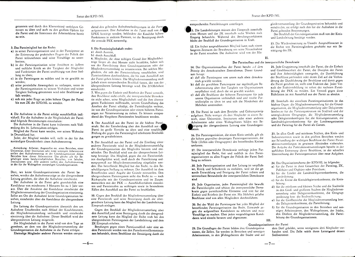 KPDML_1976_Dokumente_zur_Gruendung_05