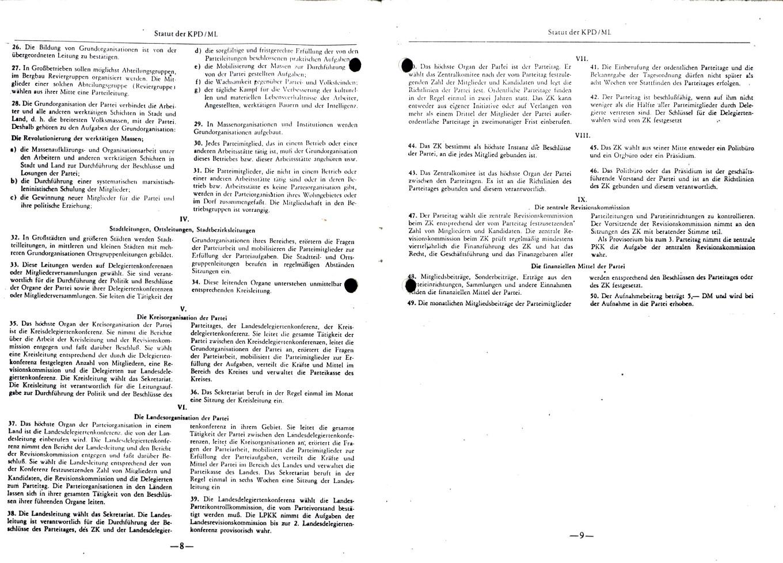 KPDML_1976_Dokumente_zur_Gruendung_06