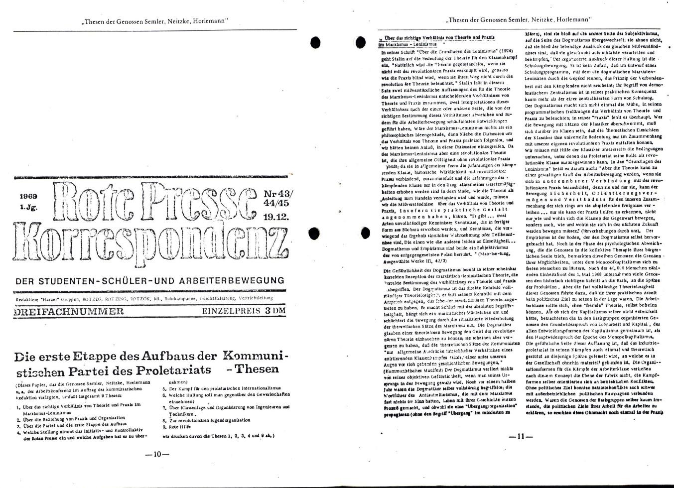 KPDML_1976_Dokumente_zur_Gruendung_07