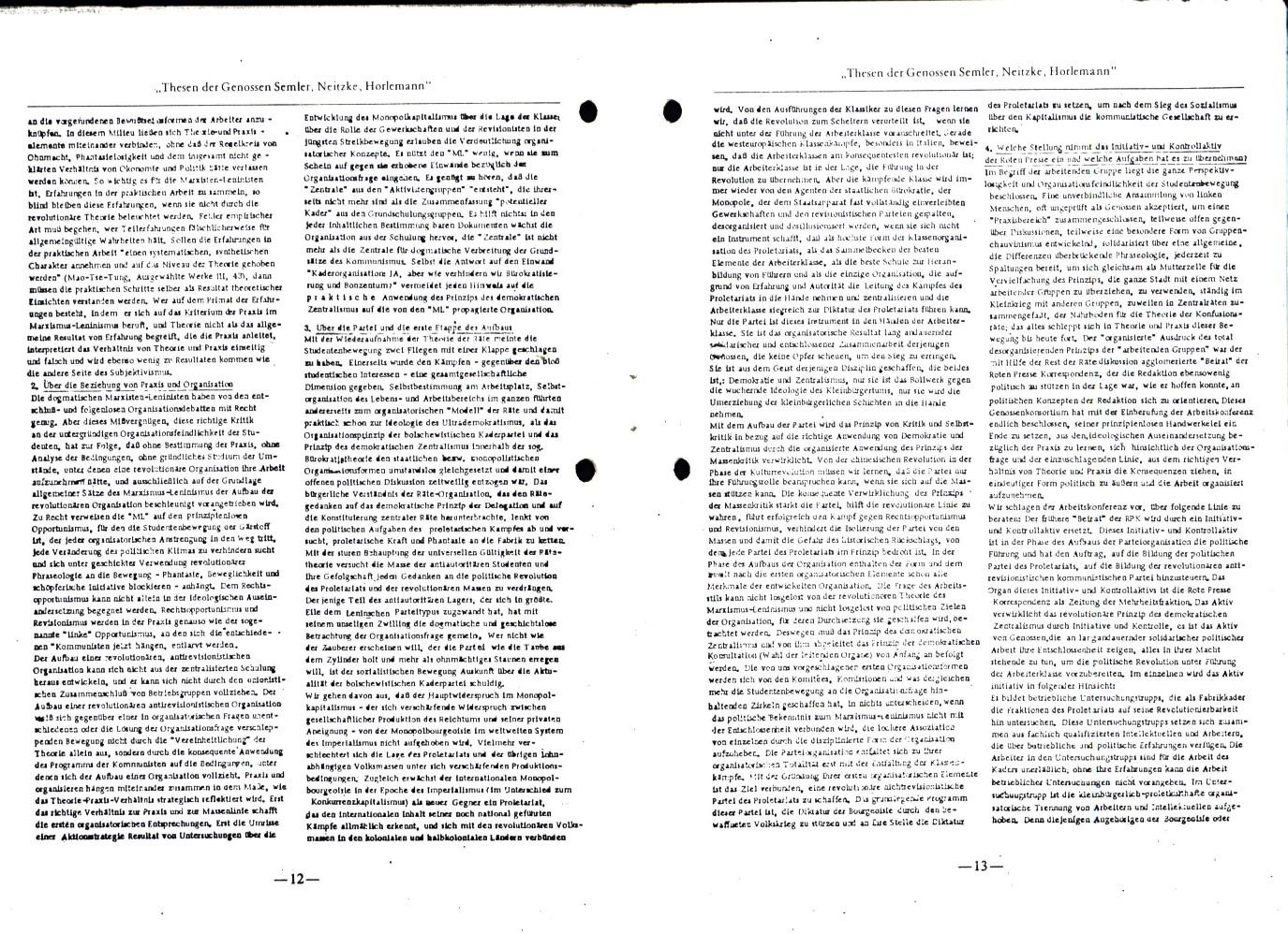 KPDML_1976_Dokumente_zur_Gruendung_08
