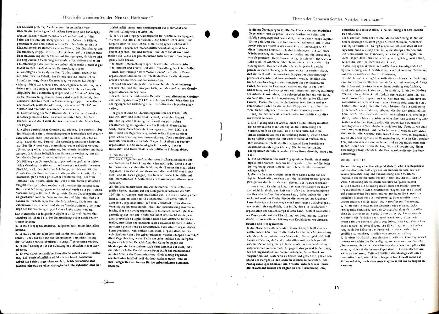 KPDML_1976_Dokumente_zur_Gruendung_09