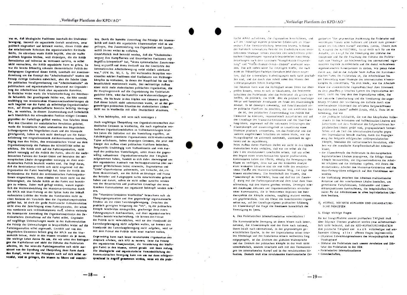 KPDML_1976_Dokumente_zur_Gruendung_11