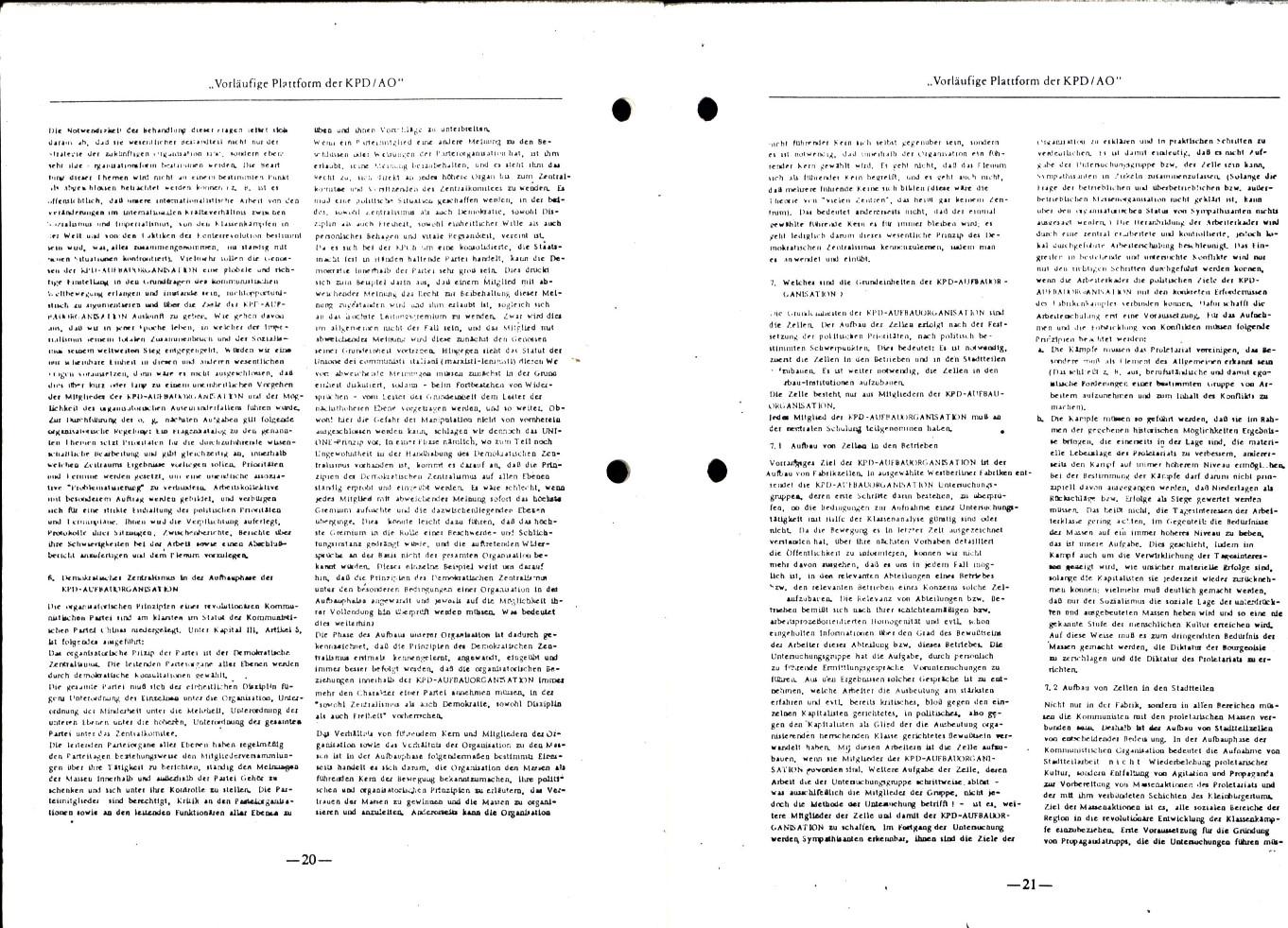 KPDML_1976_Dokumente_zur_Gruendung_12