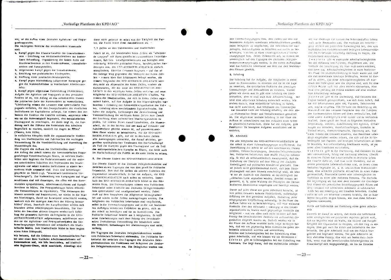 KPDML_1976_Dokumente_zur_Gruendung_13