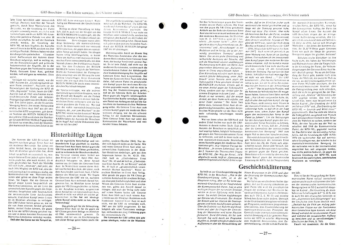 KPDML_1976_Dokumente_zur_Gruendung_15