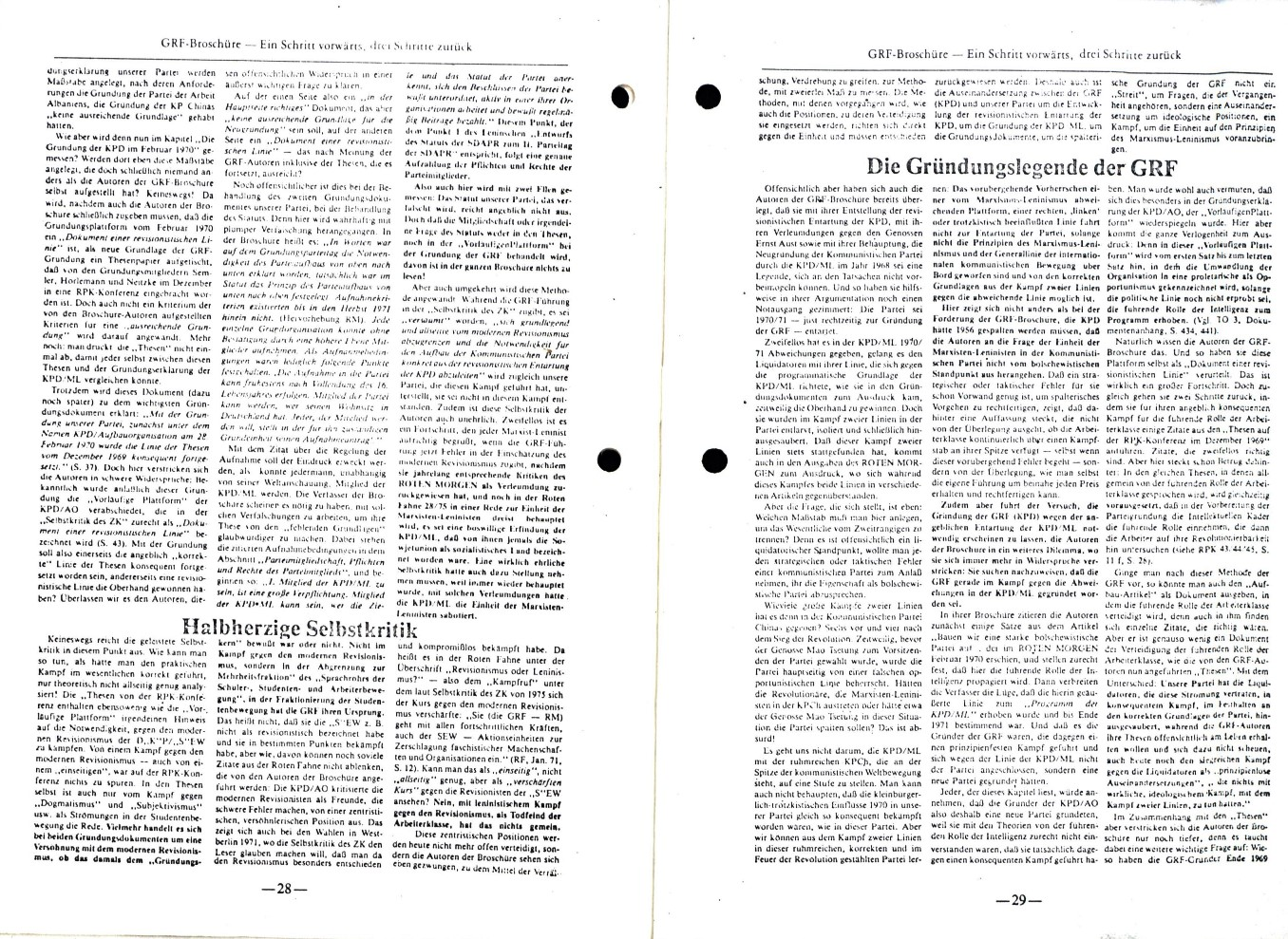 KPDML_1976_Dokumente_zur_Gruendung_16
