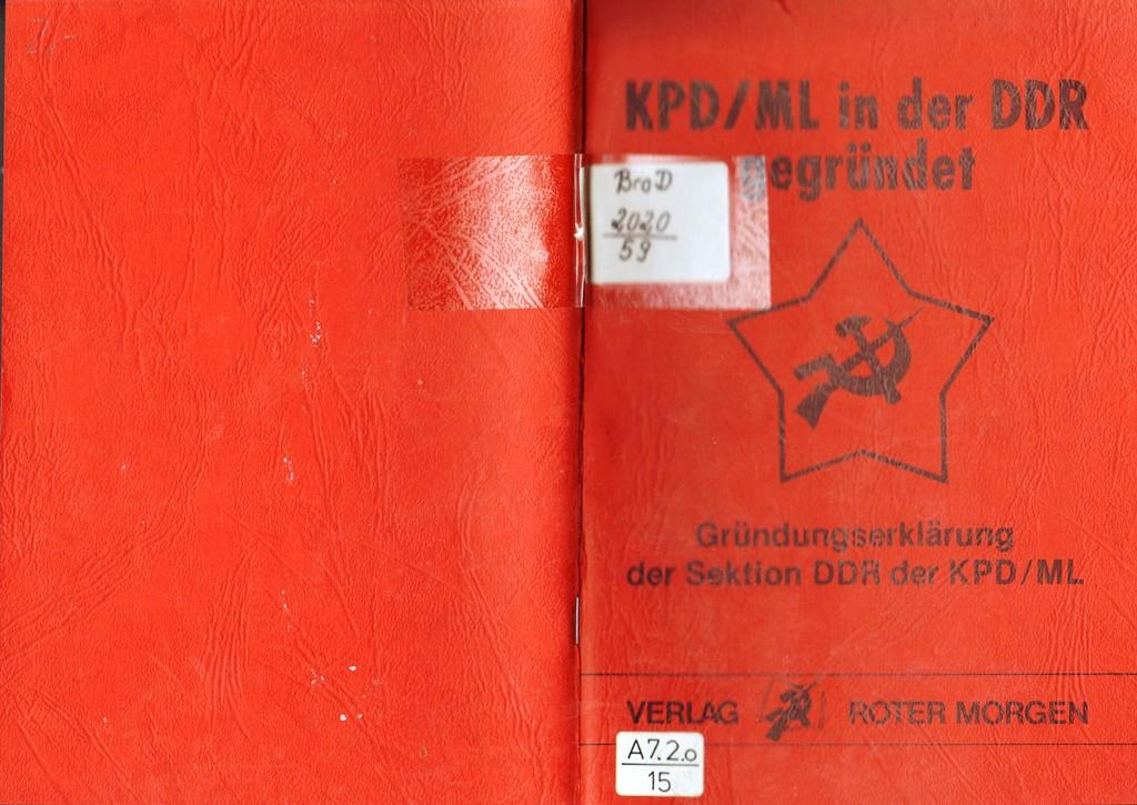 KPDML_1976_in_der_DDR_geruendet_01