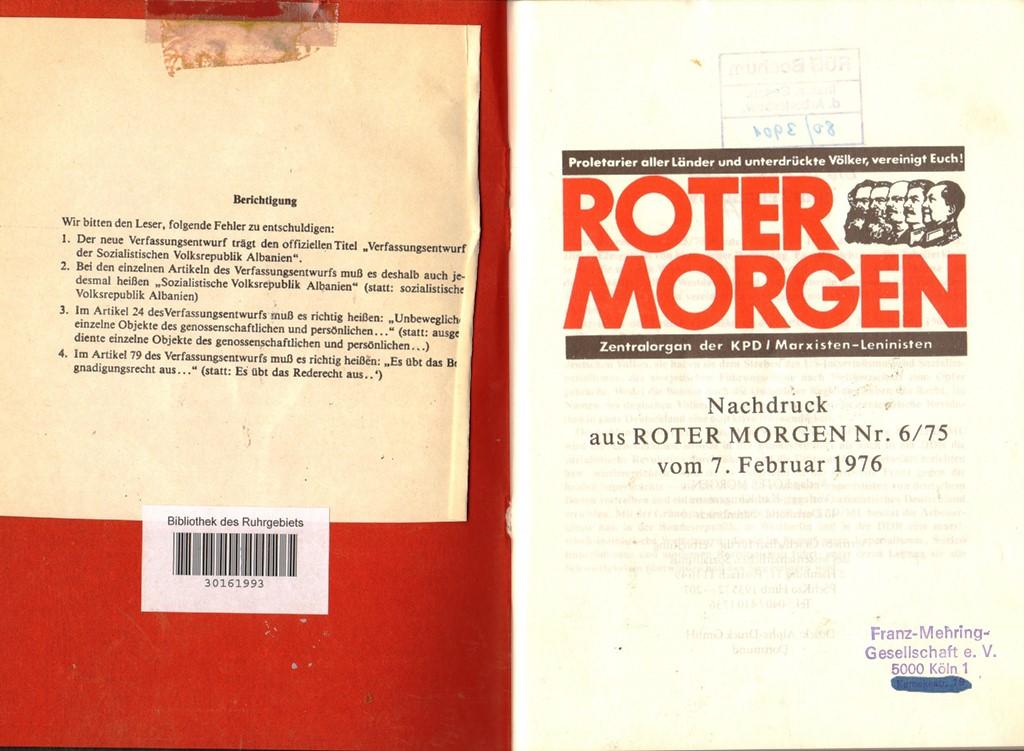 KPDML_1976_in_der_DDR_geruendet_02