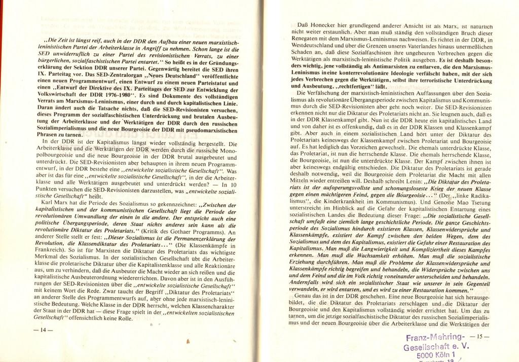 KPDML_1976_in_der_DDR_geruendet_09