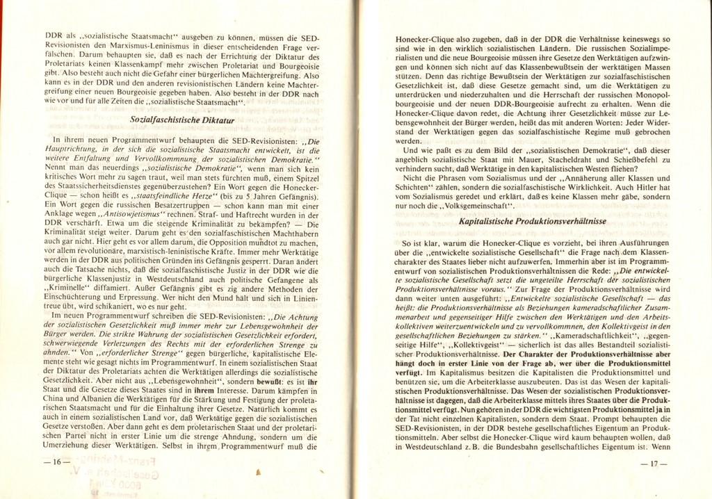 KPDML_1976_in_der_DDR_geruendet_10