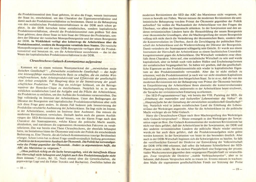 KPDML_1976_in_der_DDR_geruendet_11