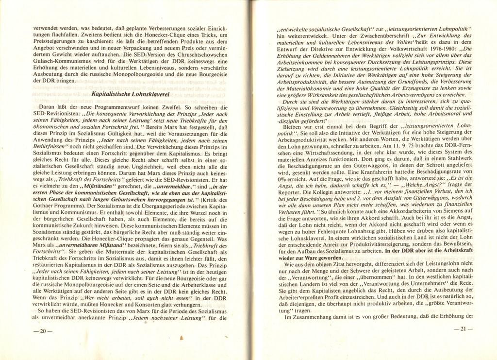 KPDML_1976_in_der_DDR_geruendet_12